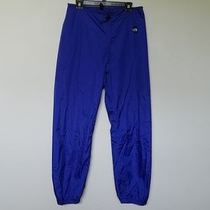 The North Face Gore Tex Mens  Running Pants